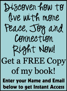 Get a Free Copy of my book! Put in your name and email below